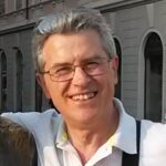Roberto Tecchio